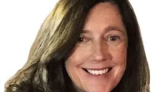 The unidentified body was found about 30km from the search site for Karen Ristevski.