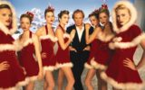 Bill Nighy will be back for  a Love Actually reunion.