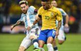brazil argentina mcg