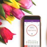 contraception app