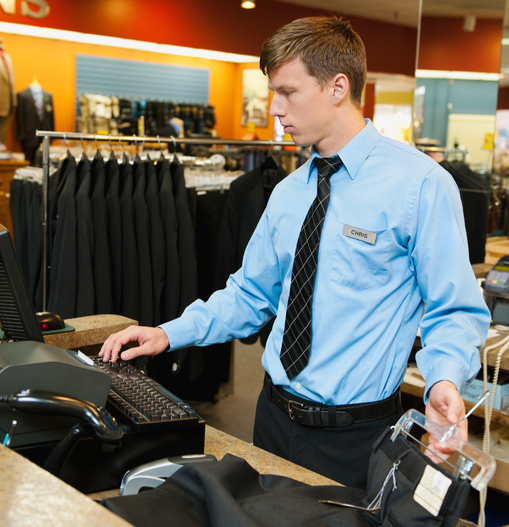 penalty rate cuts retail