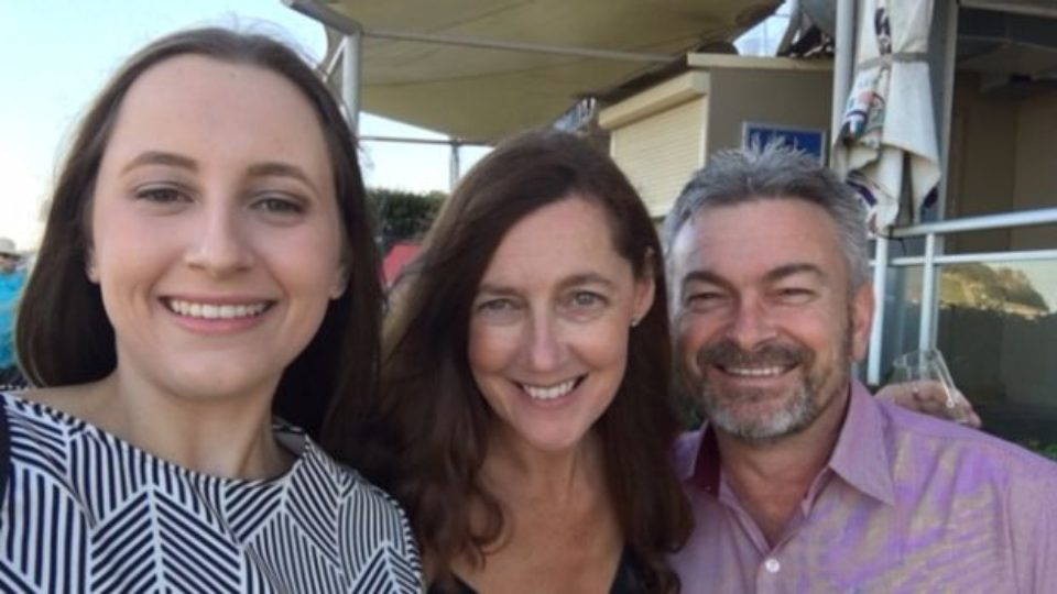 karen ristevski - photo #7
