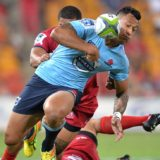 superrugbywaratahsreds