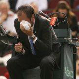 tennisumpiredaviscup