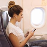 Disconnecting on long-haul flights will soon be a thing of the past.