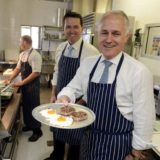 penalty rates cuts