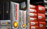 Nurofen contains the drug ibuprofen which has been linked to an increased risk of cardiac arrest.
