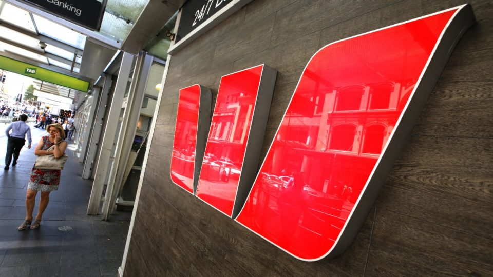 Westpac ASIC fight
