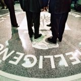 WikiLeaks releases its largest ever CIA leak.