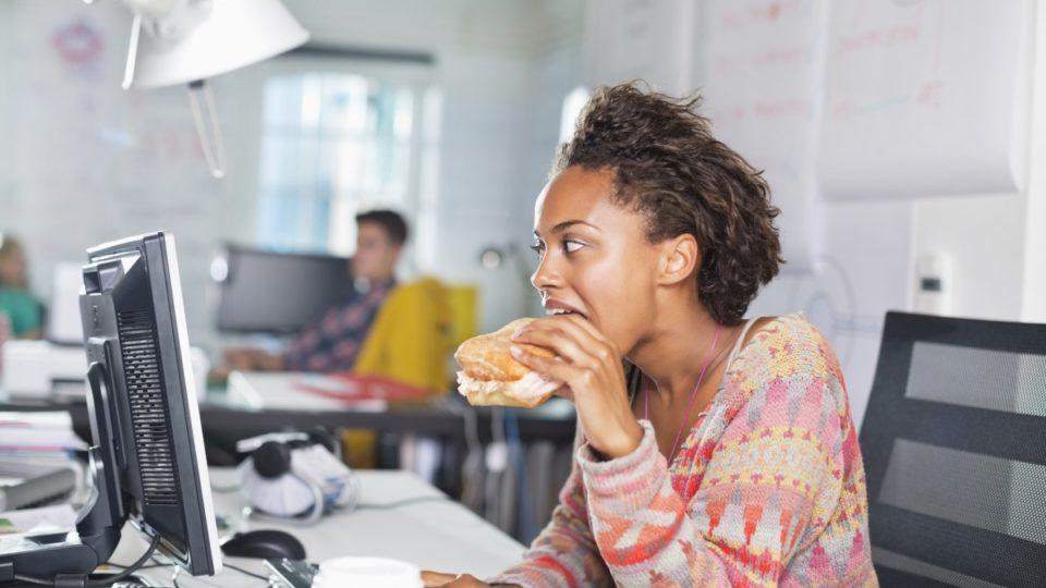 gluten-free diet linked to diabetes risk