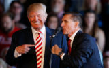 Mike Flynn to testify