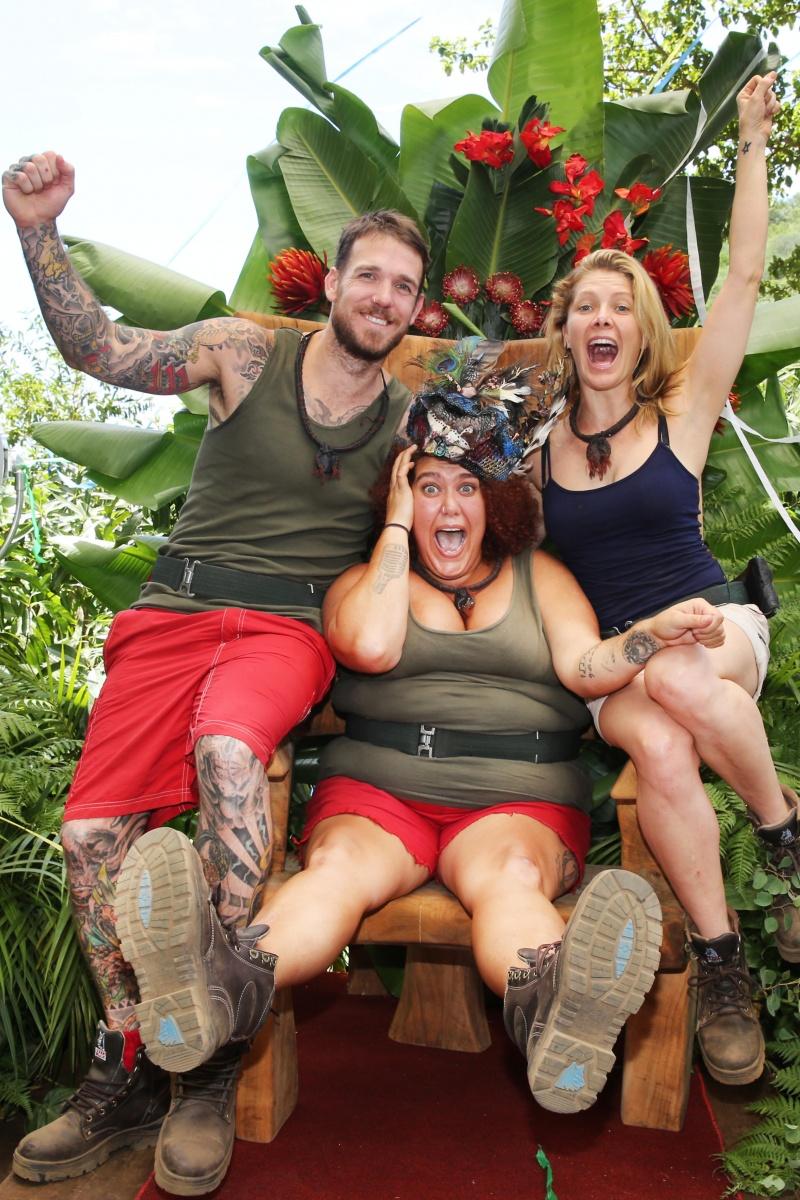 IAC S3 Casey Donovan, Dane Swan and Natalie Bassingthwaighte_1