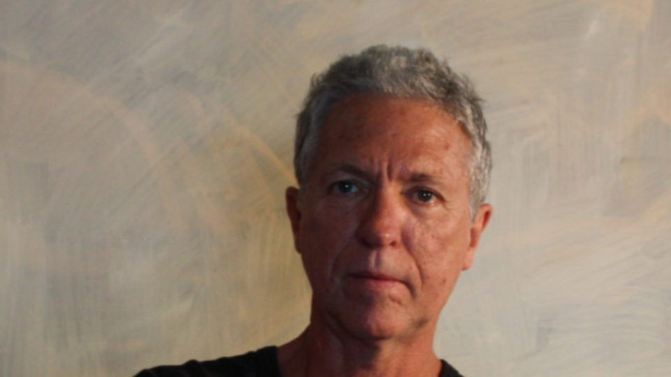 Australian cartoonist Bill Leak dies of a suspected heart attack at 61