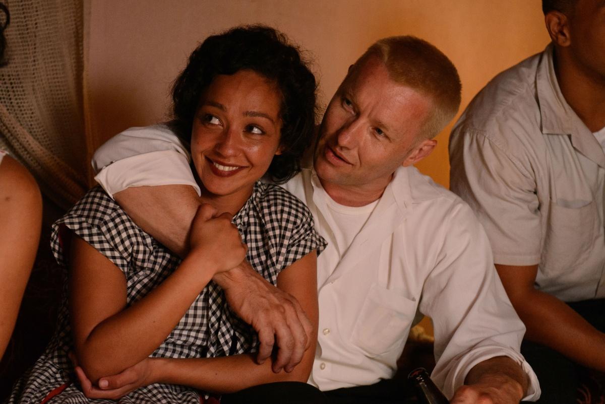 Loving-1-Ruth-Negga-and-Joel-Edgerton-as-Mildred-and-Richard-Loving