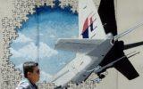 MH370 location