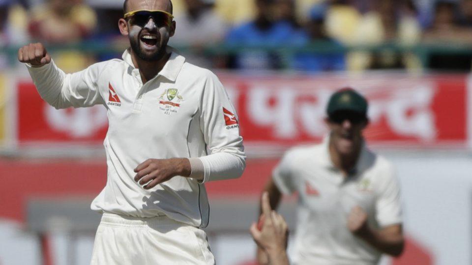Smith lauds execution as Australia eye series triumph