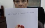 Pauline hanson london attacks