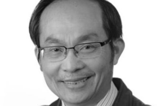 Friends and UTS Professor Chonyi Feng associates fear for Professor Chonyi Feng, ho has been stopped from leaving China.