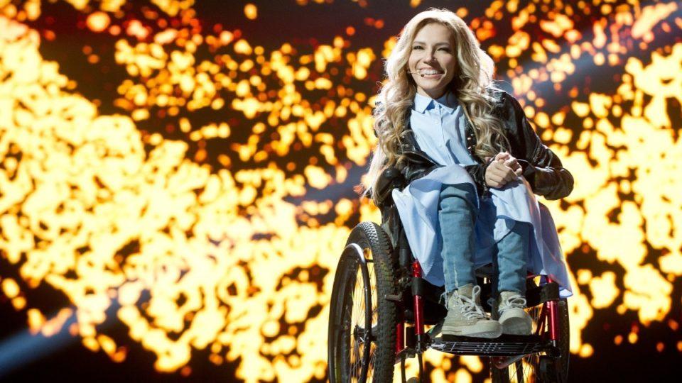 russia ukraine eurovision