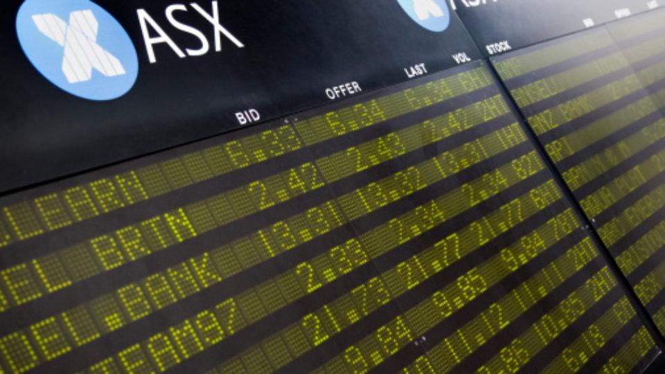 asx trade war