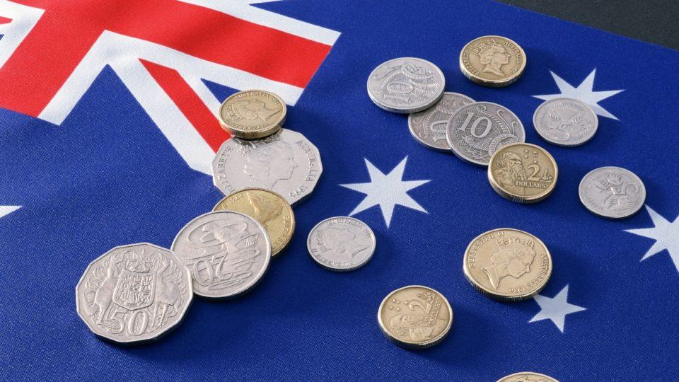 australia cost of living