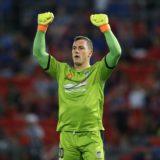 socceroos squad danny vukovic