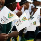 durban commonwealth games