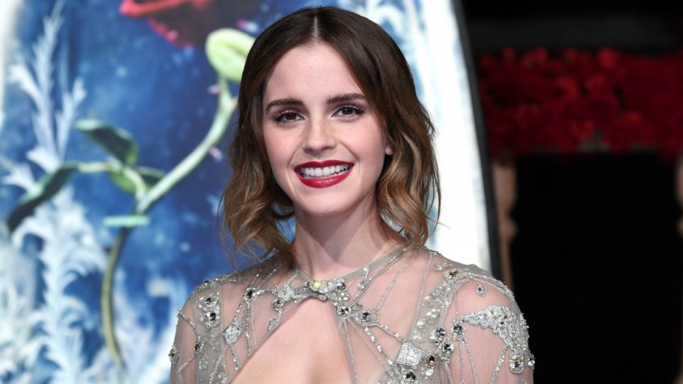 Multimillionaire Emma Watson Set For Another Massive Payday
