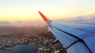 You could score a free overseas trip if you've got the right work experience under your belt.