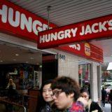 457 visa fast food