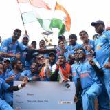 indiapakistanblindcricketworldcup