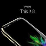 New iPhone 8 leaks
