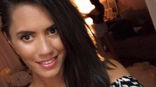 Jaya Taki reveals an insight into her relationship with her NRL player ex-boyfriend.