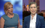 leigh sales sally mcmanus