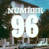 It's been 45 years since the boundary-breaking soap opera Number 96 hit TV screens.
