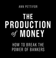 production of money