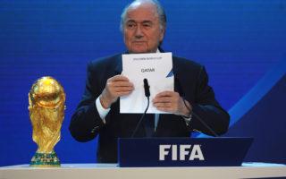 qatar2022worldcup