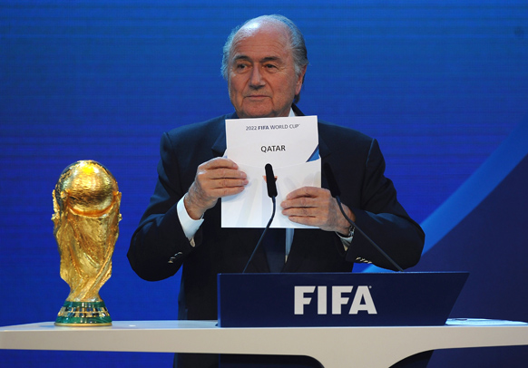 qatar2022worldcup
