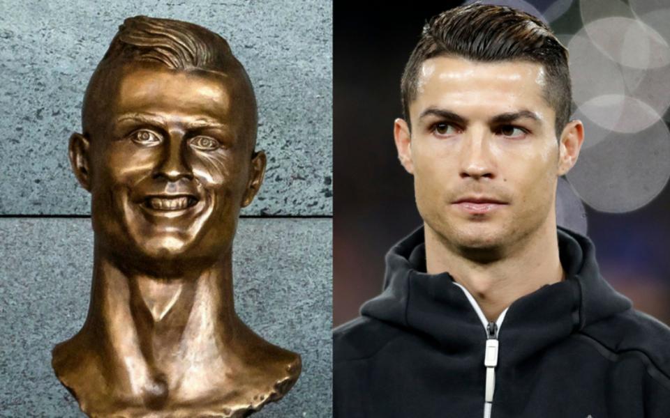 ronaldo-statue-960x600.png