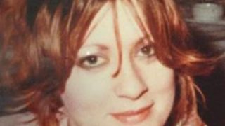 Sonya Naylor, missing since 1984 and believed murdered.