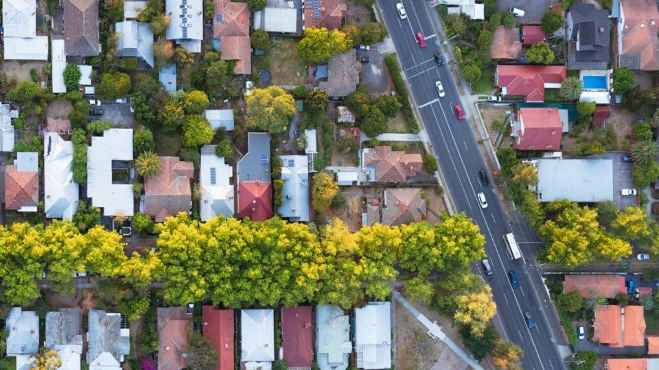 stamp duty housing affordability
