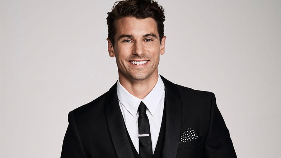 Dating show australia on globe 5