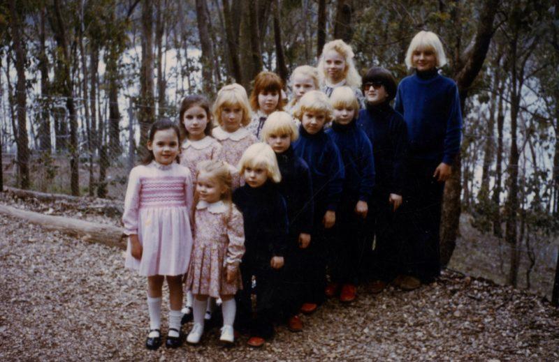 annee hamilton-byrne-cult