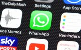 WhatsApp offers a high level of privacy and security to its users.