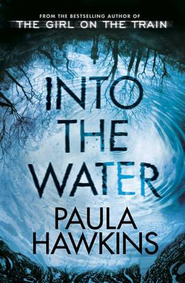 xinto-the-water.jpg.pagespeed.ic.4DAMPXXU4a