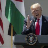 Donald Trump on Syria