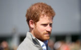 meghan marckle Prince harry