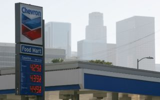 Chevron tax decision