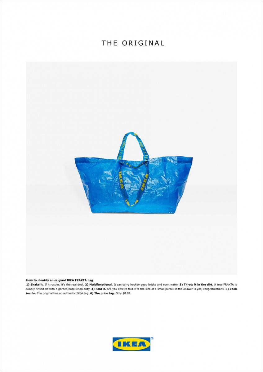 Ikea_Balenciaga_Response-Ad