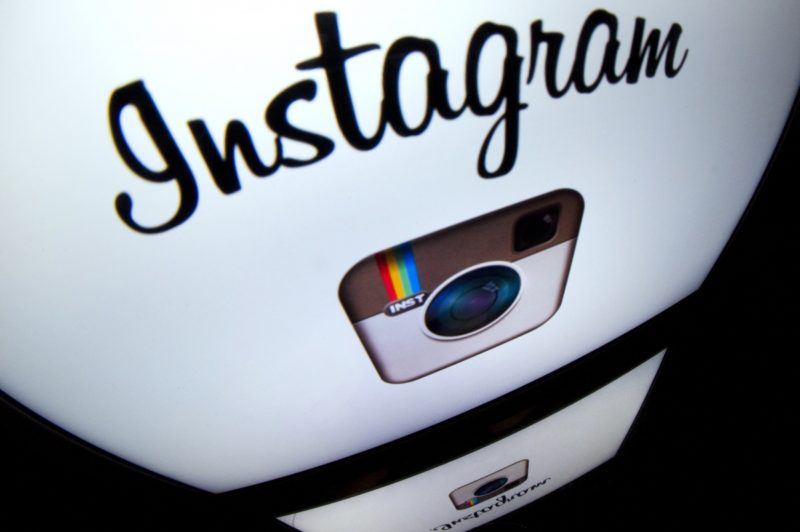 Users of Facebook, Messenger and Instagram who continue to share, or try to share, intimate images will also be blocked from using the platforms